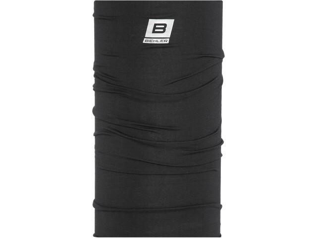 Biehler Multifunctional Tube, black